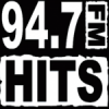 WYUL 94.7 FM