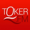 Radio Toker FM