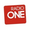 Radio One 90.5 FM