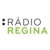 Rádio Regina Stred 101.5 FM