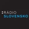 Radio Slovensko 96.6 FM