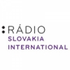 Radio Slovakia International 98.9 FM
