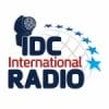 IDC International Radio 106.2 FM
