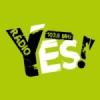 Radio Yes 102.9 FM