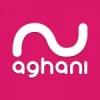 Aghani Aghani Radio 87.9 FM