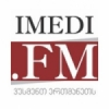 Radio Imedi 105.9 FM