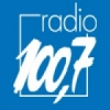 De soziokulturelle 100.7 FM