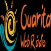Guarita Web Rádio