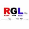 Gutt Laun 96.6 FM
