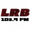 LRB 103.9 FM