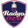 Radio OzÜ