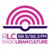 Radio Liban Culture 88.5 FM