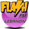 Radio Flash Lebanon 89.7 FM