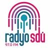 Radio SDÜ 97.0 FM