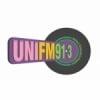 Radio Uni 91.3 FM