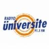 Radio Universite 91.5 FM