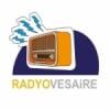Radio Vesaire