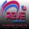 Radio Reve Lebanon 87.5 FM