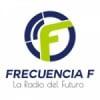 Radio Frecuencia F 1370 AM