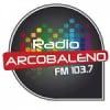 Radio Arcobaleno 103.7 FM