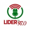Radio Lider 97 FM