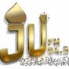 Radio JU 94.9 FM