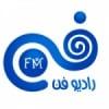 Radio Fann 97.7 FM