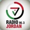 Radio Jordan 96.3 FM