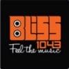 Radio Bliss 104.3 FM