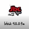 JBC Radio 93.3 FM
