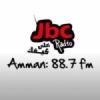 JBC Radio 88.7 FM