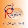 Radio Rayan 90.2 FM