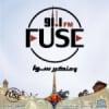 Radio Fuse 91.1 FM
