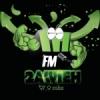 Radio Melody 97.9 FM