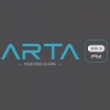 Arta Radio 99.5 FM