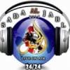 Radio Sadaljabl