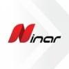 Radio Ninar 89.6 FM
