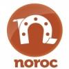 Radio Noroc 99.9 FM