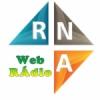 Web Rádio RNA