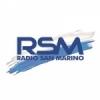 Radio San Marino 102.7 FM