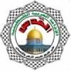 Al Quds Radio 105.4 FM