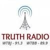 WTBJ 91.3 FM