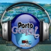 Web Rádio Porto Gospel