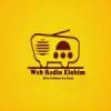 Rádio Elohim