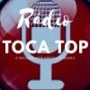 Rádio Toca Top