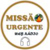 Rádio Missão Urgente