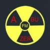 Abuzer FM