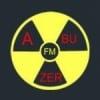 Abuzer Radio FM