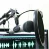 Rádio Panter FM