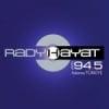 Radio Hayat 94.5 FM